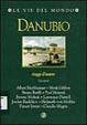 Cover of Danubio