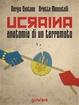 Cover of Ucraina, anatomia di un terremoto