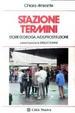 Cover of Stazione Termini