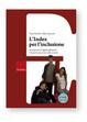 Cover of L'Index per l'inclusione