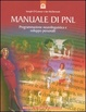 Cover of Manuale di PNL