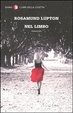 Cover of Nel limbo