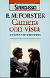 Cover of Camera con vista