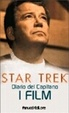 Cover of Star Trek: Diario del capitano