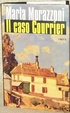 Cover of Il caso Courier