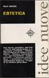 Cover of Estetica