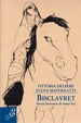 Cover of Bisclavret