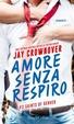 Cover of Amore senza respiro