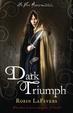 Cover of Dark Triumph