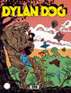 Cover of Dylan Dog n. 84