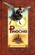 Cover of Las aventuras de Pinocho