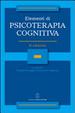 Cover of Elementi di psicoterapia cognitiva