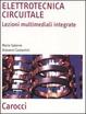 Cover of Elettrotecnica circuitale