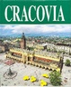 Cover of Cracovia