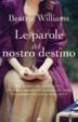 Cover of Le parole del nostro destino