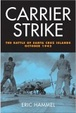Cover of Carrier Strike