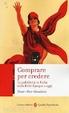 Cover of Comprare per credere