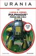 Cover of Pulphagus ®: fango dei cieli