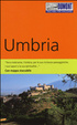 Cover of Umbria