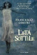 Cover of L'età sottile