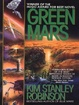 Cover of Green Mars