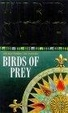 Cover of Birds of Prey