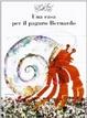 Cover of Una casa per il paguro Bernardo