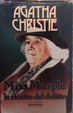 Cover of Miss Marple: le ricette del delitto