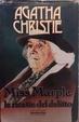 Cover of Miss Marple: le ricette del delitto