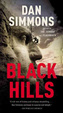 Cover of Black Hills