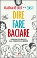 Cover of Dire fare baciare