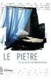 Cover of Le pietre