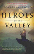 Cover of Heroes of the Valley