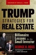 Cover of Trump Strategies for Real Estate