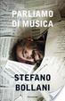 Cover of Parliamo di musica