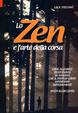 Cover of Lo Zen e l'arte della corsa