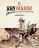 Cover of Ken Parker n. 24
