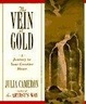 Cover of The Vein of Gold