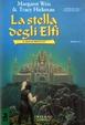 Cover of La stella degli elfi