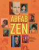 Cover of From Abfab To Zen