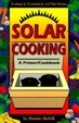 Cover of Solar Cooking