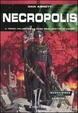 Cover of Necropolis