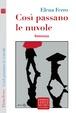 Cover of Così passano le nuvole