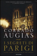 Cover of I segreti di Parigi