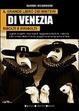 Cover of Il grande libro dei misteri di Venezia risolti e irrisolti