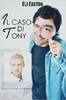 Cover of Il caso di Tony