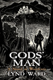 Cover of Gods' Man