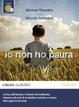 Cover of Io non ho paura letto da Michele Riondino