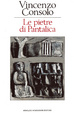 Cover of Le pietre di Pantalica