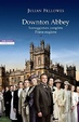 Cover of Downton Abbey